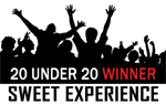 BuyerZone Reviews 20 Under 20 Awards