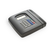 PC and Mac Compatible Time and Attendance Tracking Systems