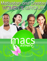 MACs Women's Group