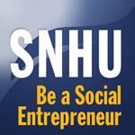Be A Social Entrepreneur