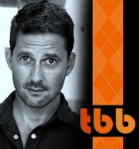 The BrandBuilder Blog