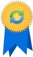 Best Business Marketing Blogs