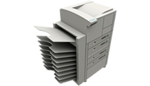 Digital Copiers