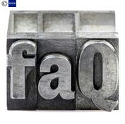collection agency FAQs