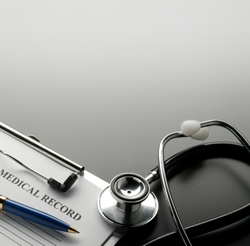 Medical Transcription Prices