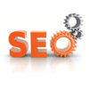 SEO and lead generation: What you should and shouldn't do