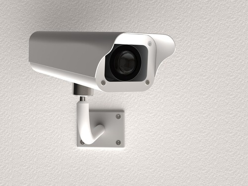 Growing surveillance industry introduces challenges for distributors