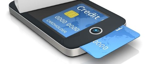 Mobile payments are expected to grow in 2013.