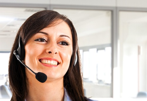 The ins and outs of VoIP phone systems