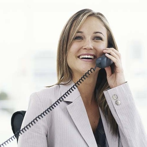 VoIP services should be easy to use, flexible