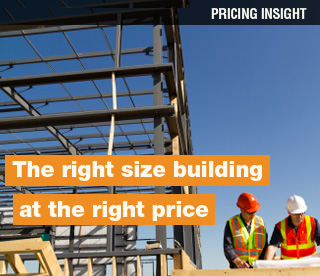 pricing insight