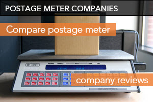 Postage Meter Reviews