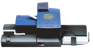 FP ultimail™ Postage Meter
