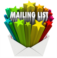 Mailing Lists Buyer's Guide - Tips, Advice & Pricing
