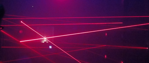 laser_security_systems.jpg