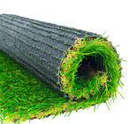 Residential Artifical Turf