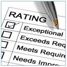 Employee Evaluation Tips for Retailers