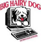 BIG Hairy Dog Information Systems