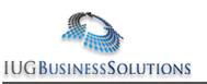 IUG Business Solutions