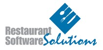 Restaurant Software Solutions