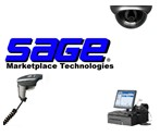 Sage Marketplace