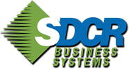 SDCR Business Systems