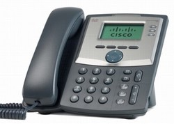 Cisco phones