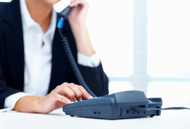 Small Business PBX Phone Systems